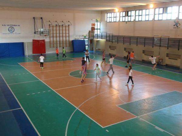 impianto-sportivo-scolastico