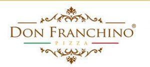 don_franchino