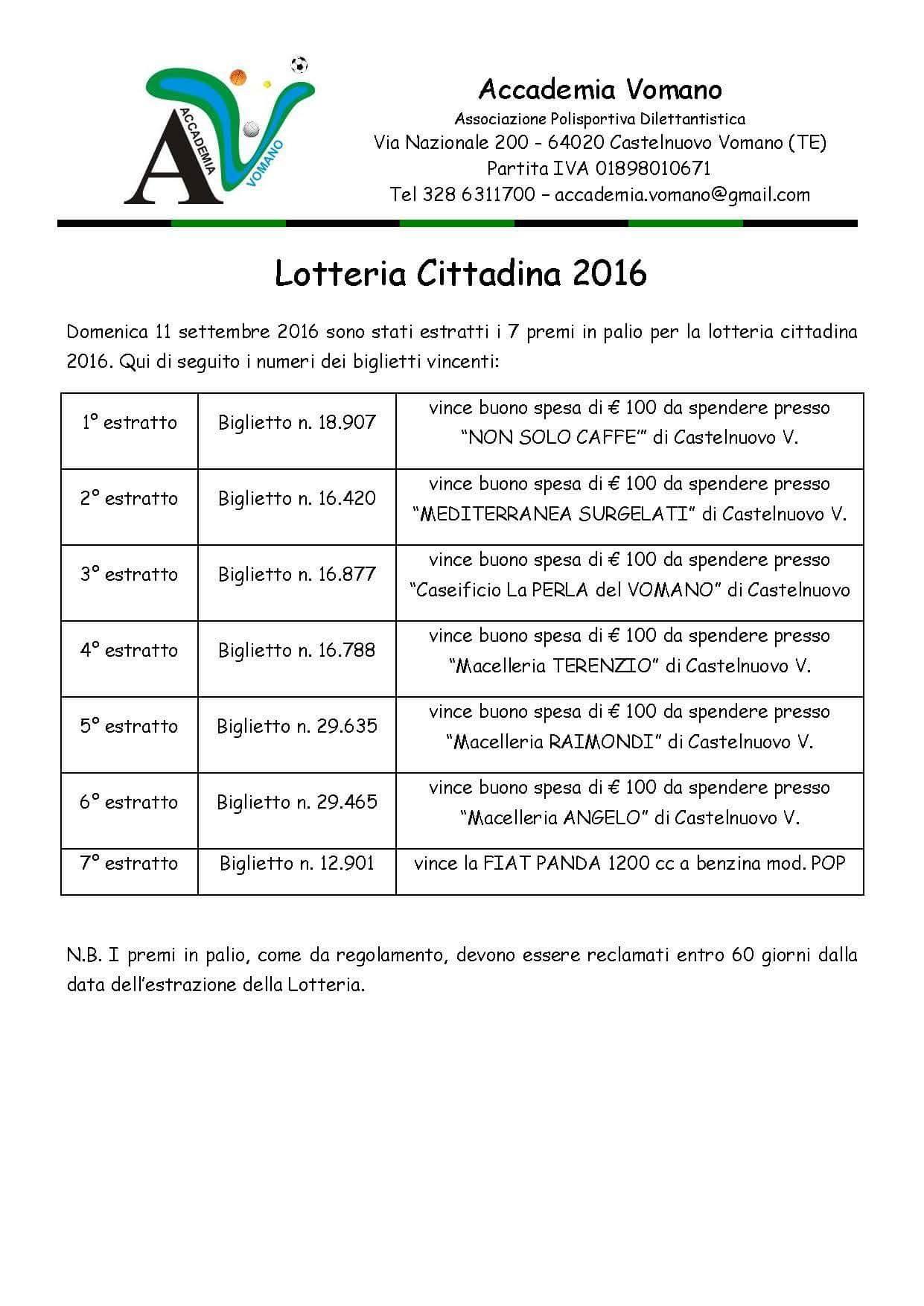 lotteria_accademia_vomano
