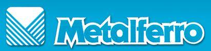 metalferro