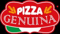 pizza_genuina