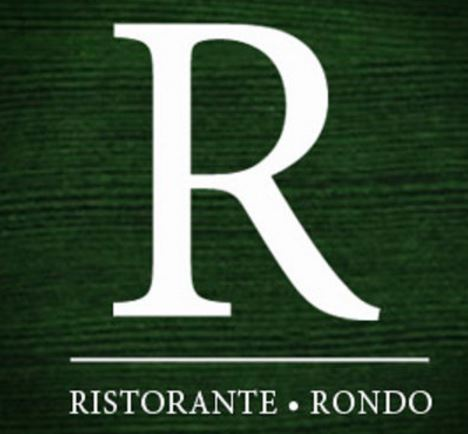 ristorante_rondo