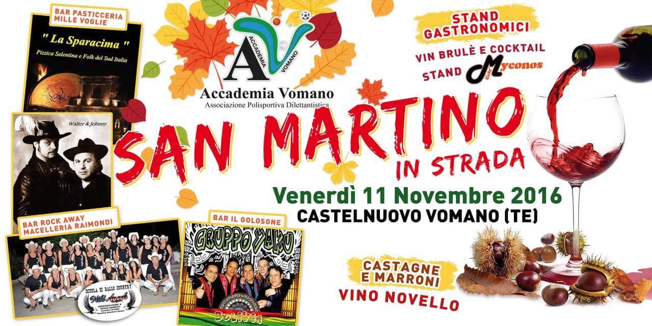 san_martino_in_strada