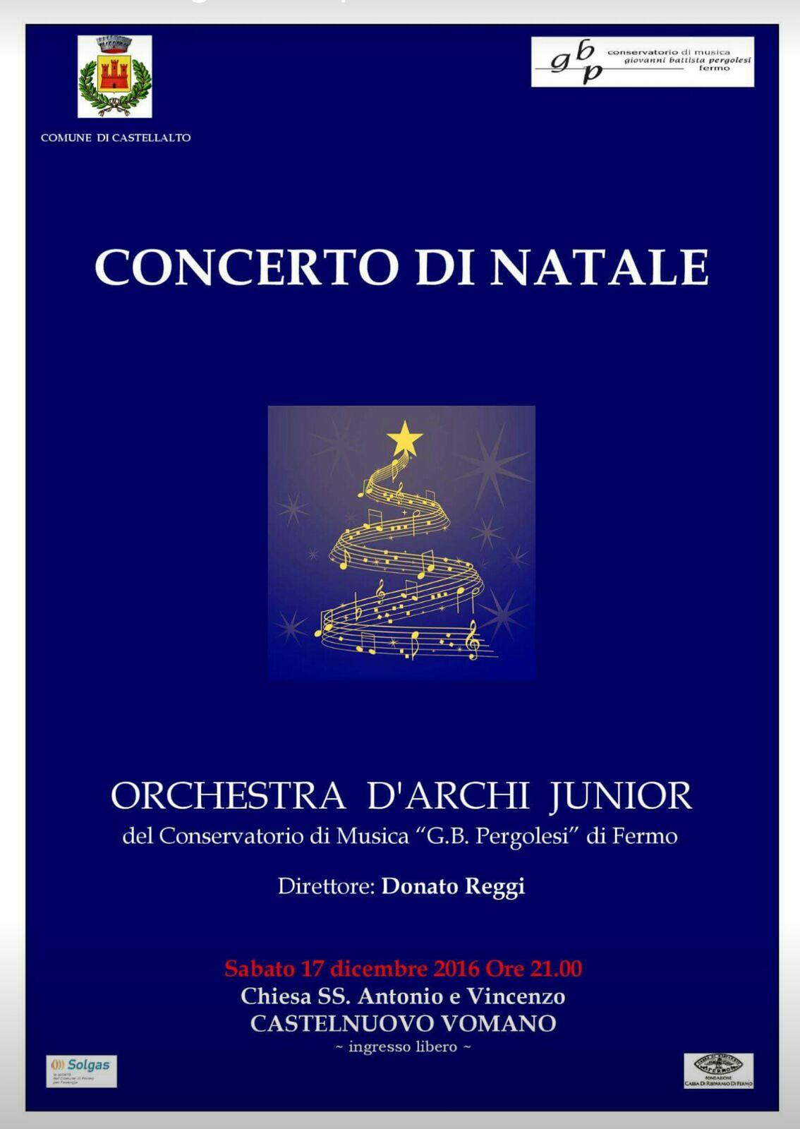 locandina_concerto_di_natale